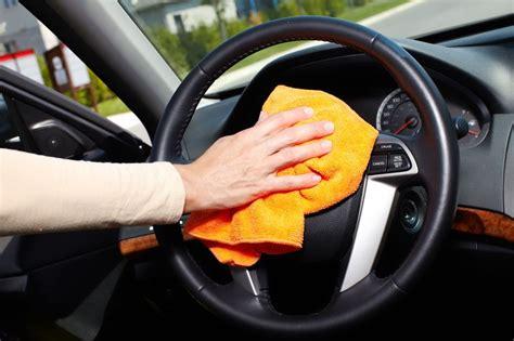 Auto Innenraumreinigung Kosten was kostet eine autoinnenreinigung hukendu ratgeber