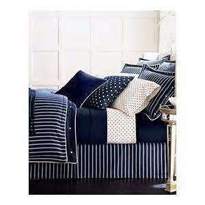 Set Doby Navy Fanta 1000 images about navy and white ideas for my bedroom on ralph midnight