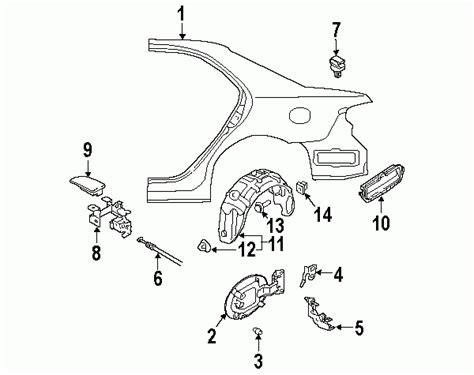 mazda 6 body parts diagram mazda free engine image for user manual download mazda 3 engine parts diagram automotive parts diagram images