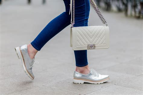 flat shoes to wear with shoes that aren t high heels to wear with