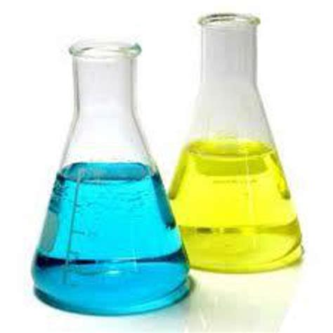wholesale trader of laboratory acid industrial chemicals