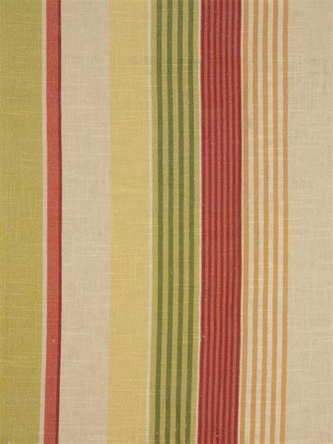 vertical stripe curtain vertical striped linen curtains extraordinary phoebe