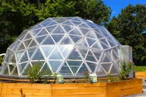 Www Bio bio dome project www pixshark images galleries