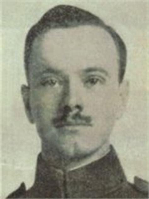 Charles Keith 1820 thomasminer