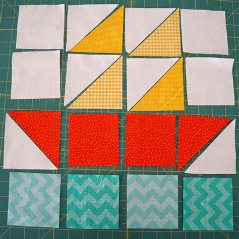 sailboat quilt block patterns 17 best images about sewing projects on pinterest quilt