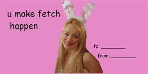 valentines memes  send   youre tryna
