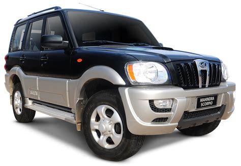 mahindra scorpio fuel economy 10 used suvs with best fuel economy quikr