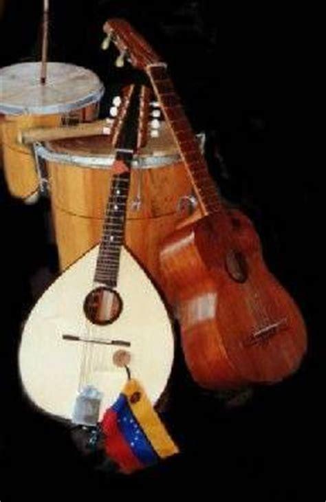 imagenes de arpas musicales 1000 images about instrumentos musicales de america on