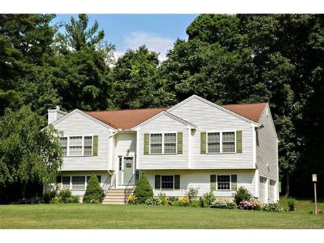 north haven houses for sale latest north haven homes for sale north haven ct patch