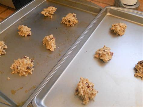 Pantry Cookies by As Robin S Pantry Cookies As Robin
