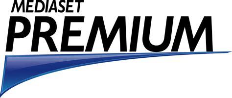 L 4286 C Nel Logo Premium come guardare la tv da pc iphone e ismanettone