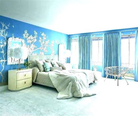 white bedroom decorating ideas 5 simple white bedroom