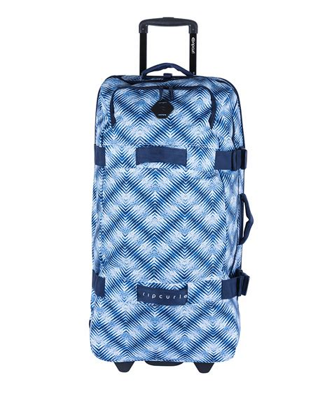 Last Light Sling Bag Rip Curl f light global last light travel bag womens travel