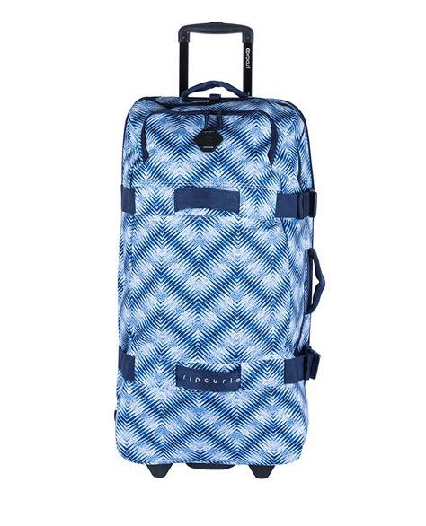 light travel bag f light global last light travel bag womens travel