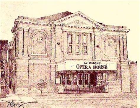 fairmont opera house 100 best fairmont minnesota images on pinterest