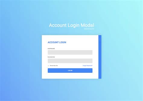 behance login behance login 28 images material login card psd free