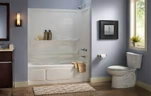 bathroom tub shower ideas bathroom shower ideas tips elliott spour house