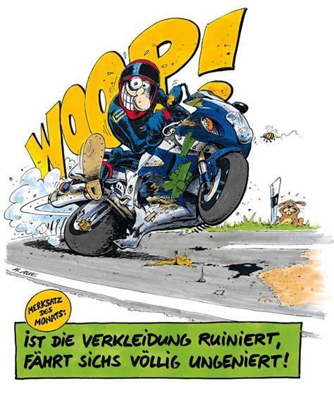 Motorrad F Hrerschein Spr Che by Comics Seite 2 Witze R1 Community