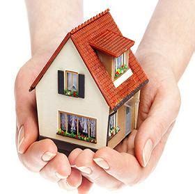 direct line casa direct line polizza casa e famiglia assicurazioni