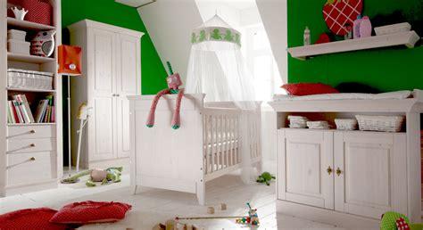 badausstatter erfurt massivholz babyzimmer haus ideen