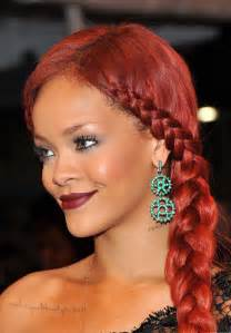 braided hairs side braid hairstyles beautiful hairstyles