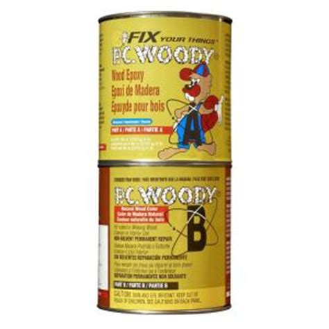 pdf diy epoxy wood filler lowes electric wood