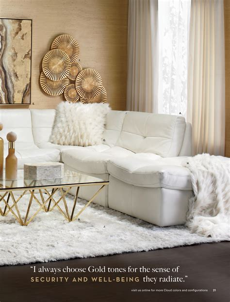 z gallerie cloud sectional z gallerie cloud sectional callforthedream com