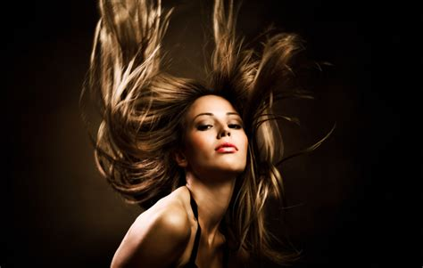 truth about sulfates in your shoo best hair salon in the truth about sulfates extensions gibson hair makeup