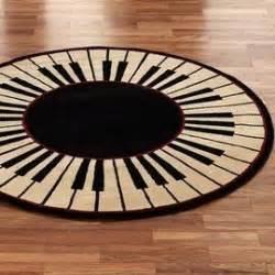 piano key rug design piano rug piano gadgets this is