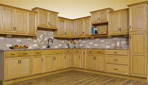 kitchen cabinets charleston wv kitchen cabinets charleston wv wood mode usa kitchens and