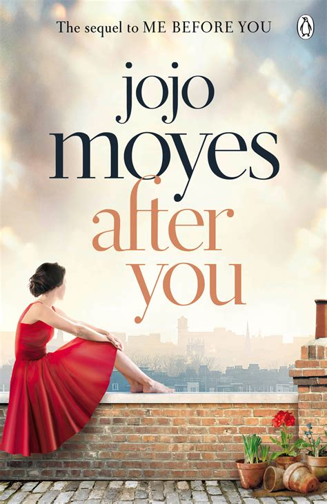 with from me to you books after you penguin books new zealand