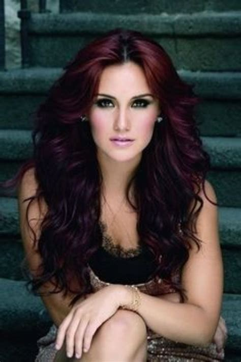 best hair red hair doos 2015 cute dark red hair colors ideas hairstyles trend