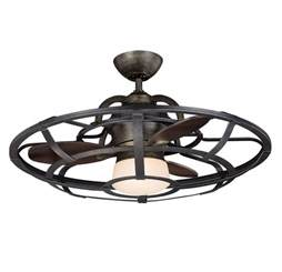 unique ceiling fans clearance unique ceiling fans for sale home design ideas