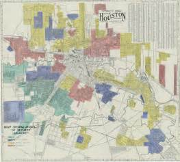 home owners loan corporation definition hazardous the redlining of houston neighborhoods