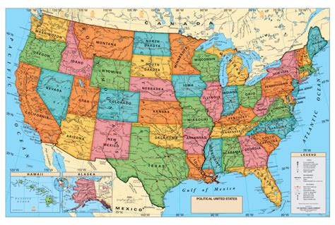 northern united states map map of east usa states html map usa states map collections