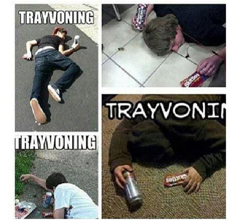 Trayvoning Meme - trayvoning meme 28 images trayvoning meme emerges on