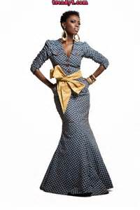 Modern african clothing designs african traditional designer dresses