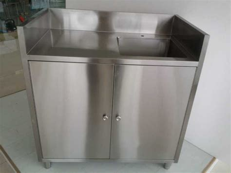 commercial stainless steel kitchen cabinets heavy duty cheap commercial stainless steel kitchen sink