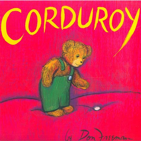 corduroy corduroy board book corduroy baby children board books english short stories