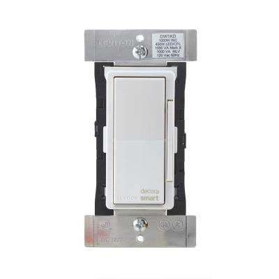 caseta wireless 300 watt 100 watt in l dimmer led cfl compatible dimmers dimmers switches outlets