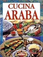 la cucina araba la cucina araba bonechi trama libro 9788847602908