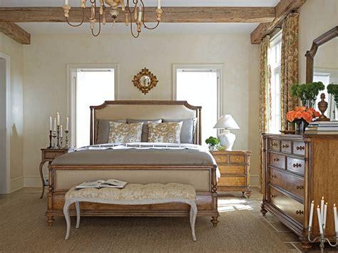 Discontinued Stanley Bedroom Furniture 30 Nightstand Drawer Nightstand Digitalliteracy Interior Designs Viendoraglass