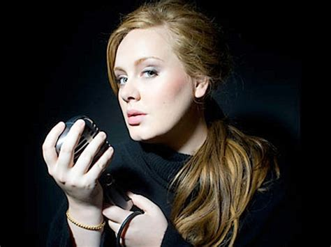 adele bio age adele biography profile pictures news