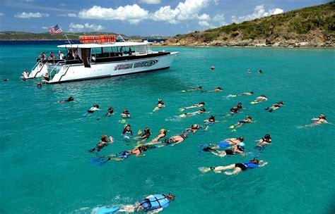 scout boats st pete 63 cooper marine 2017 st pete beach florida