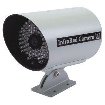 Cctv Infrared infrared surveillance cctv pros