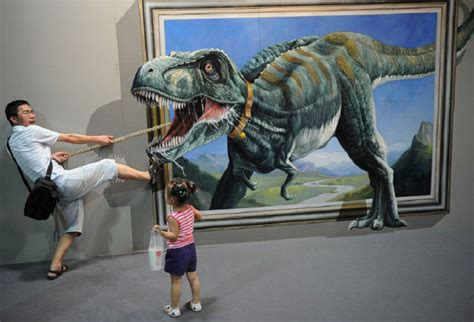 film dinosaurus lucu gambar 3 dimensi dinosaurus gambarbagus com