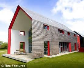 design house uk wetherby grand designs kevin mccloud on the 10 greatest