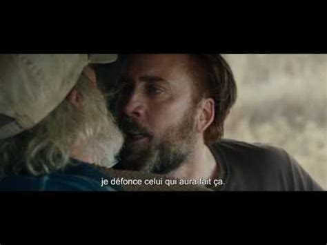 joe film nicolas cage online nicolas cage in first trailer for joe filmolog 236 e of