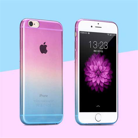 Iphone 4 5 5c 6 7 Plus Oppo F1 F3 F1s A37 A39 A57 Neo R7 Casing cover for iphone 4 5 6 g s 4s 5s 5c 6s plus 7 7plus se 6plus phone back shell tpu soft