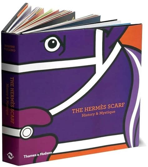 Mini Qonita By Nadine Scraf the hermes scarf history mystique books to read the o jays hermes scarves